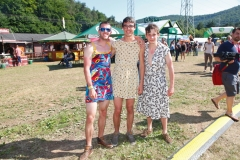 LakeSound Festival 2015