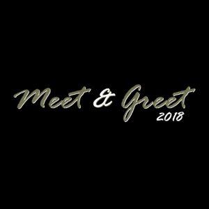 Meet&Greet 2018 am Zündstoff Edersee